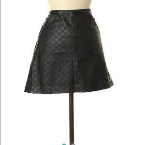 Cynthia Rowley Skirt 6